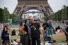 IMG_8127 (tibo.surlevif) Tags: picnic champdemars cs