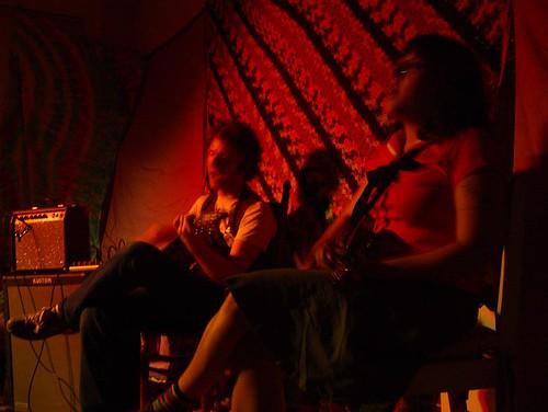 09 06 22 Mirkwood Performance Night 3 05.jpg