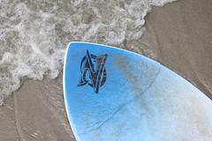 IMG_9795 (gashomo) Tags: beach skimboard oceanana