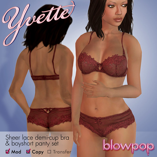 Yvette-display-poster