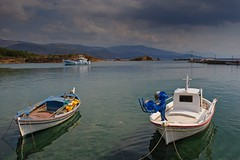Limia, Chios (Image-Ex) Tags: greece chios