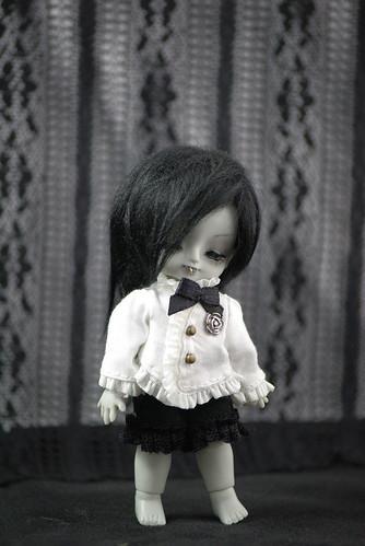 IMGP0263