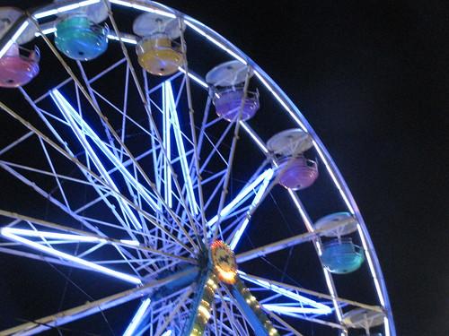barnstable fair