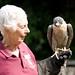 Woodland Park Zoo Seattle 098