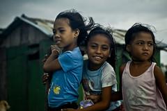 Mga Batang Baseco (weiss08) Tags: poverty philippines manila photowalk slum pilipinas slums tondo scottkelby edelweissvaleriano photokalye kalyetographer slumsofmetromanila scottkelbyssecondannualworldwidephotowalk