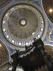 Italie - kerken--3