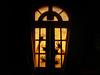 los sueños andan vagando como espíritus.. (cats ates me) Tags: door family girls light people black luz window silhouette vintage contraluz mexico ventana casa puerta hands bravo hand finger negro manos dedos terror mano seis laguna silueta torreon six miedo coahuila obscuridad mywinners
