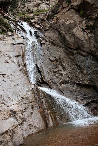 smwaterfall156