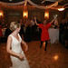 "Weddings at The Foundry Park Inn & Spa • <a style=""font-size:0.8em;"" href=""http://www.flickr.com/photos/40929849@N08/3772519584/"" target=""_blank"">View on Flickr</a>"