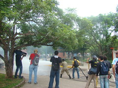 DSC03247 por Protesta