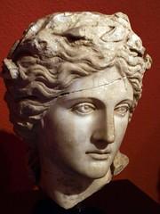 Apollo (mxpeyne) Tags: travel portrait rome art history statue museum turkey greek ancient roman ruin olympus best trkei antalya archeology mythology zuiko turkei