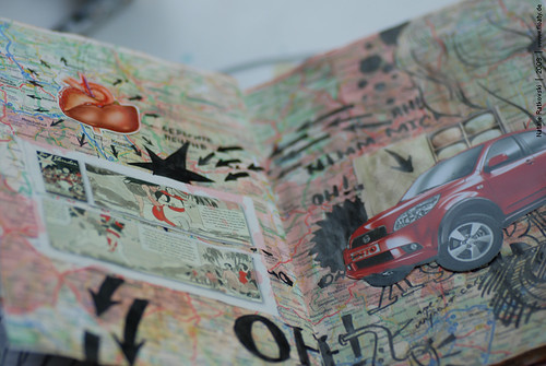 Art book, 13