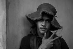 Rasta Boy