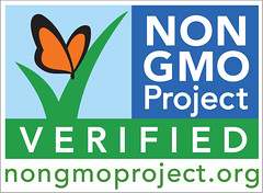 NGP Verified seal