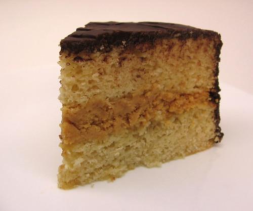 taskykake cake