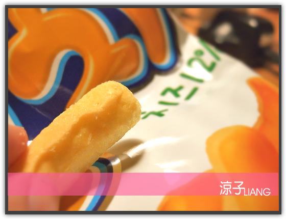 韓國零食04