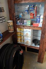 A bike convenience store-2
