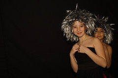 IMG_1302 (jikatu) Tags: party girl canon 50mm fiesta flash vale nia canonef50mmf14usm canon50mmf14 canon5dmarkii jikatu baikovicius fiorellapic