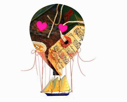 hot-air-balloon-hearts