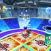Bakugan_Wii_screenshot_194 par gonintendo_flickr