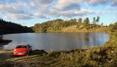 Lago do Pico do Itapeva (Rodrigo_Soldon) Tags: brazil panorama naturaleza lake nature car brasil de landscape geotagged lago photography see landscapes meer do place postcard natureza natur lac natura paisaje lagoon panoramic paisagem explore sp pico land carro postal lagoa paulo fotografia scape paysage landschaft so campos paesaggio landschap  jordo carto panormica waterscapes    pindamonhangaba itapeva      panoramabild  aard  municpio    abigfave  amelhorfotodasuagaleria