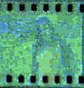 圖片-3.jpg