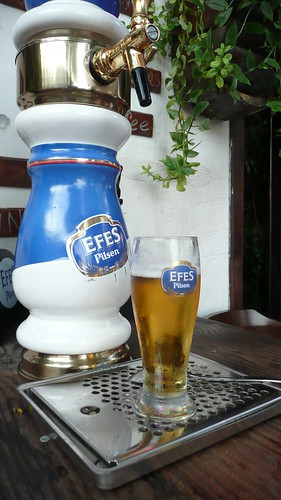 Efes, Turkey