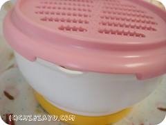 離乳食じょーずDSC07344