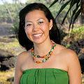 Survivor Samoa Elizabeth