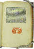 Printer's device in Augustinus Hipponensis [Pseudo-]: De cognitione verae vitae