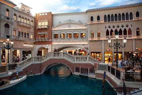Las Vegas 2009-0148