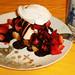strawberries-&-chocolate