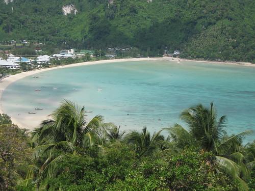 Thailande2 351