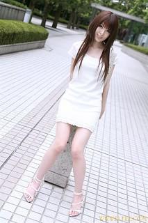 Yui Hatano 02