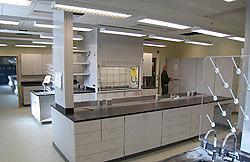 BSEL Lab