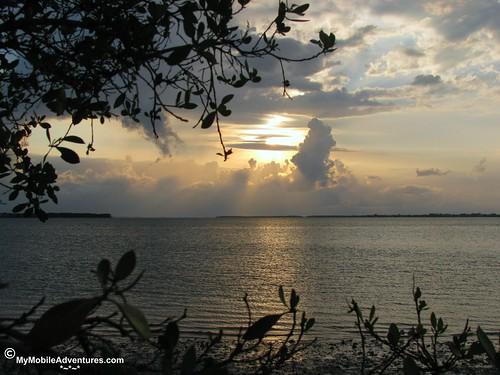 IMG_1760-Sanibel-Island-Sunset