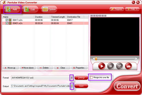 How to compress video size for uploading onto YouTube? - Le