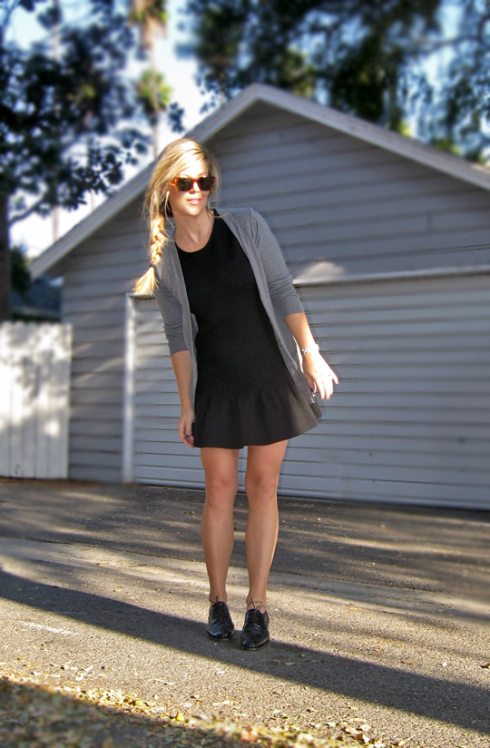black-sweater-dress-oxfords-3