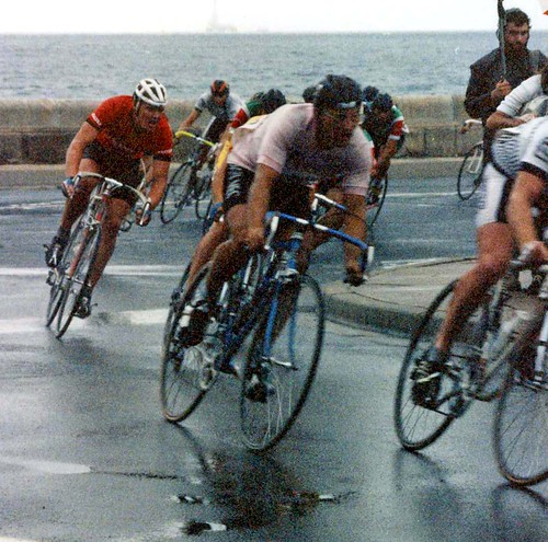Coogee Crit 1987_040 by gtveloce