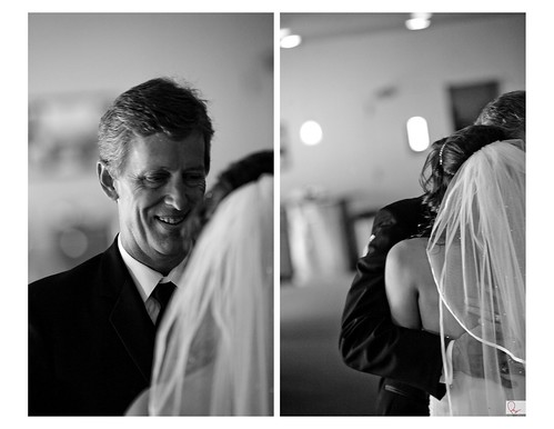 Jana & Nate - wedding - 12