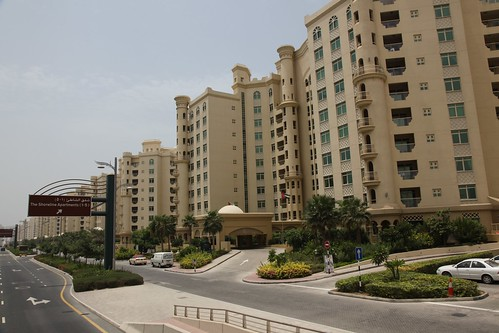UAE Picture 2009 July