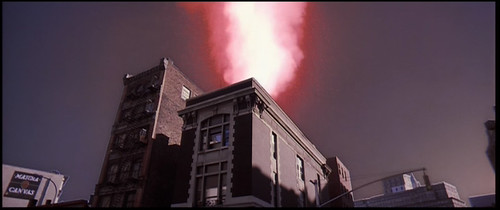 Apartment Building Ghostbusters the film locations of ghostbusters (part 2) | scouting ny