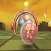 Super_Monkey_Ball__Step___Roll-Nintendo_WiiScreenshots18515screenshot_006w2 par gonintendo_flickr