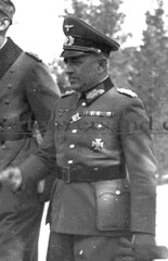 German General In Uniform 1940s #2 (The General Was Here !!!) Tags: old fashion vintage army clothing uniform general boots military coat ironcross von retro riding 1940s jacket cap german ww2 uniforms officer visor generals werner medals officers wehrmacht breeches militaryofficer ridingboots inuniform peakcap uniformjacket armyofficer ridingbreeches germanarmyofficer 1939194019411942194319441945 germanarmygenerals officerwearinguniform