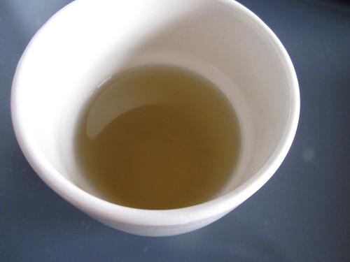 09-28 green tea