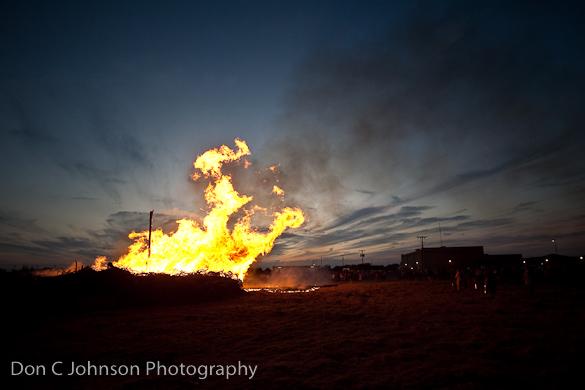 bonfire2009-492-108