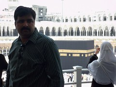 @ Kabbah (mr.chichawatni) Tags: pakistan holly punjab pp makkah 225 multan madinah jutt chichawatni sahiwal warraich chichawatnii