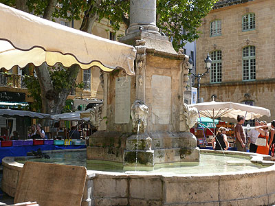 fontaine 1.jpg