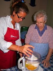 '09 fusi  05 - school time (pierovis'ciada) Tags: cucina istria istra tipica istrien tradizione fusi istriani fusarioi fusiistriani