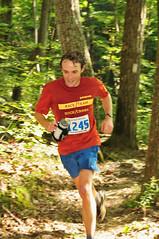 Stump Jump 2009 94